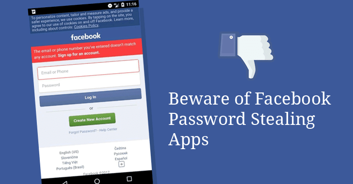 facebook-password-hacking