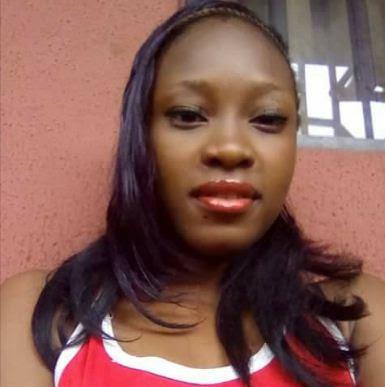 Chinyere Abaleke