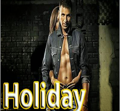 akshay-kumar-Best-Upcoming-Bollywood-Movies-2014-Holiday