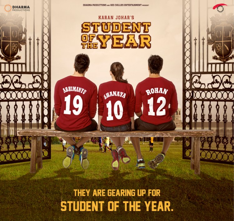 hey shanaya student of the year mp3 free download