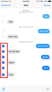 how-to-forward-text-messages