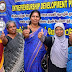 Capacity Development Programme for Women Entrepreneurs launched