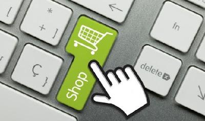Cómo Ganar Dinero Vendiendo Por Internet (Guía Completa)