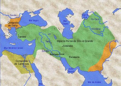 imperio_persa_aquemenida_S.VIaC