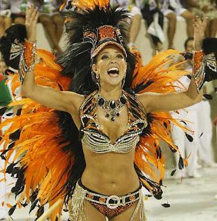 Ingressos Carnaval 2020