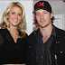 Duncan Keith's  Ex-wife Kelly Rae Keith: Family Bio