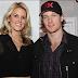 Duncan Keith's  Ex-wife Kelly Rae Keith: Family Bio