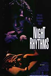 Night Rhythms 1992 Watch Online
