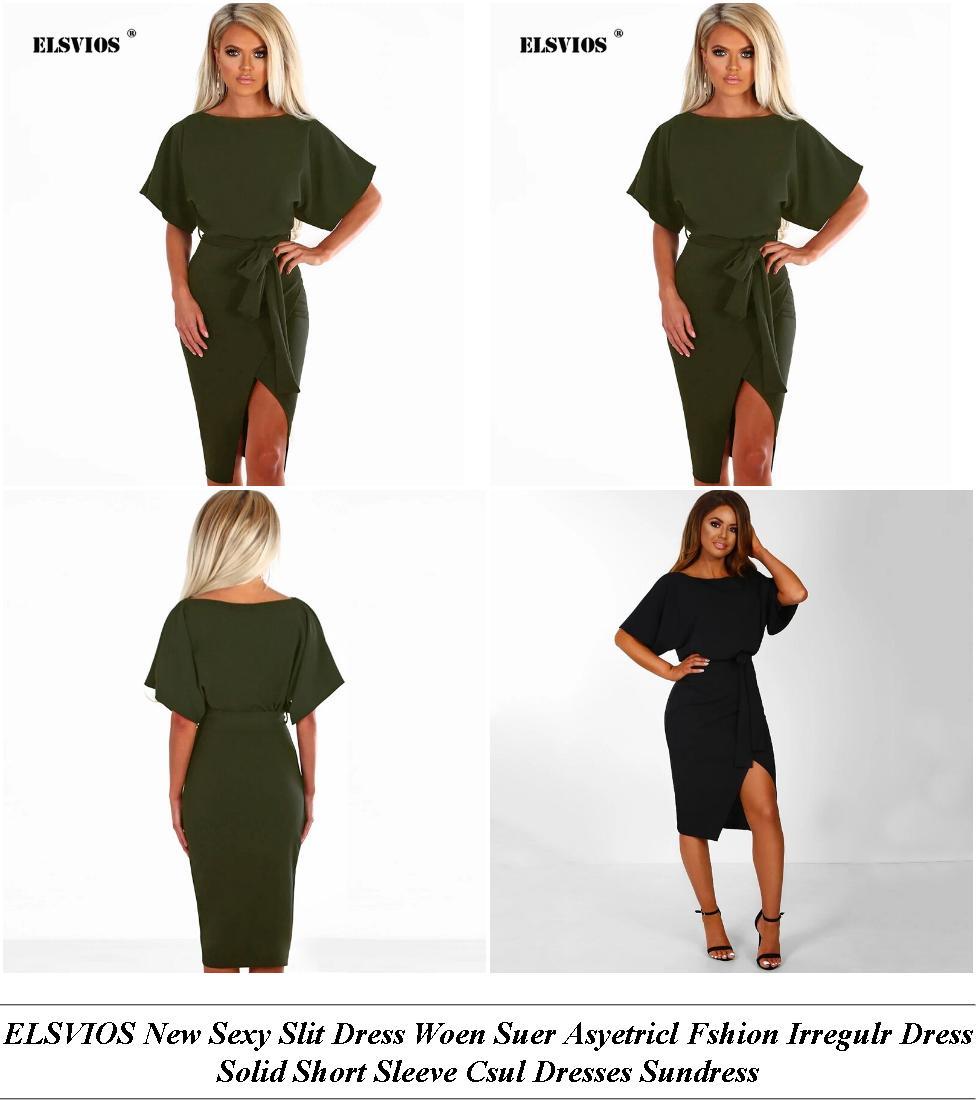 Short White Formal Dresses Australia - Womens Tops Sale Next - Floor Length Prom Dresses Cheap