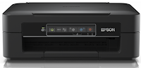 Work Driver Download Epson Expression Home XP-245