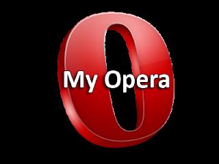 my-opera-partner-terbaik.png