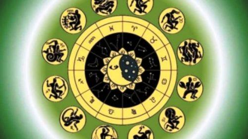 zodia, astrologoi, προβλεψεις, αστρολογοι μεντιουμ, τηλεφωνο