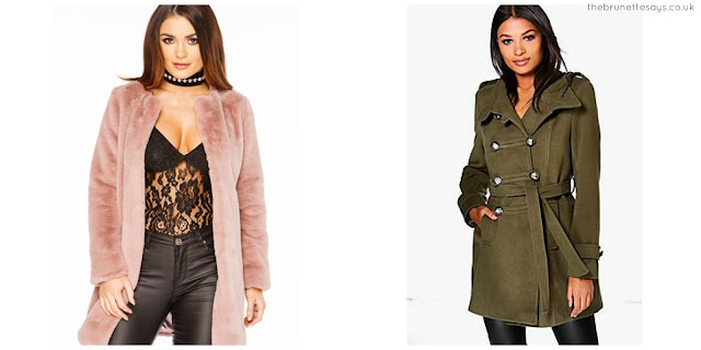 winter coats, fashion, miss pap