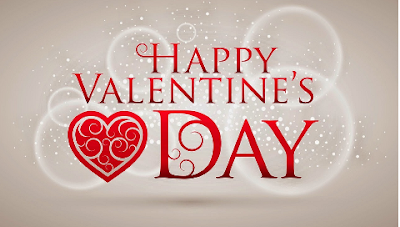 besplatne slike i pozadine za Sony PSP Valentinovo free download čestitka Happy Valentines Day