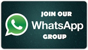 Sugar Mummy WhatsApp Group: Join Now And Chat With Sugar Mummies