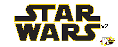 http://new-yakult.blogspot.com.br/2015/06/star-wars-3v-2015.html