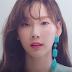 """TAEYEON divulga videoclipe de """"Fine"""""""