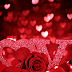Valentine Day FB Cover Pages | Facebook Pages Valentine 2016