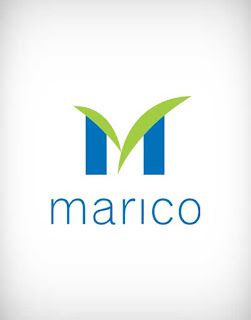marico vector logo, marico logo vector, marico logo, marico, মেরিকো লোগো, marico logo ai, marico logo eps, marico logo png, marico logo svg