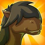 Horse Park Tycoon Apk v1.3.3 Mod (Money/Coins)