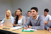 ทุนการศึกษามหาวิทยาลัยของรัฐบาลออสเตรเลีย