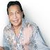 Las cinco canciones más populares de Diomedes Díaz, según YouTube