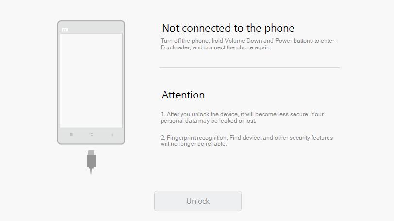 Berhubungan banyak banget bertanya tentang  Cara Terbaru Unlock Bootloader Xiaomi Di Jamin Work 100%