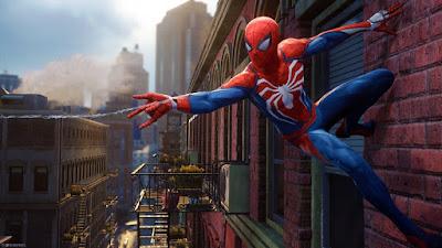Upcoming Marvel Films