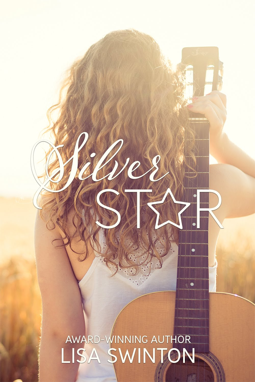 Purchase Silver Star