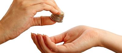 impuestos donación en vida