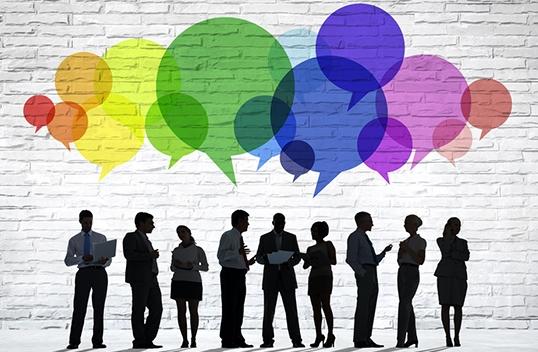 8 Kiat Yang Harus disiapkan Sebelum Ngeblog