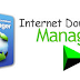 how speed up internet download manager