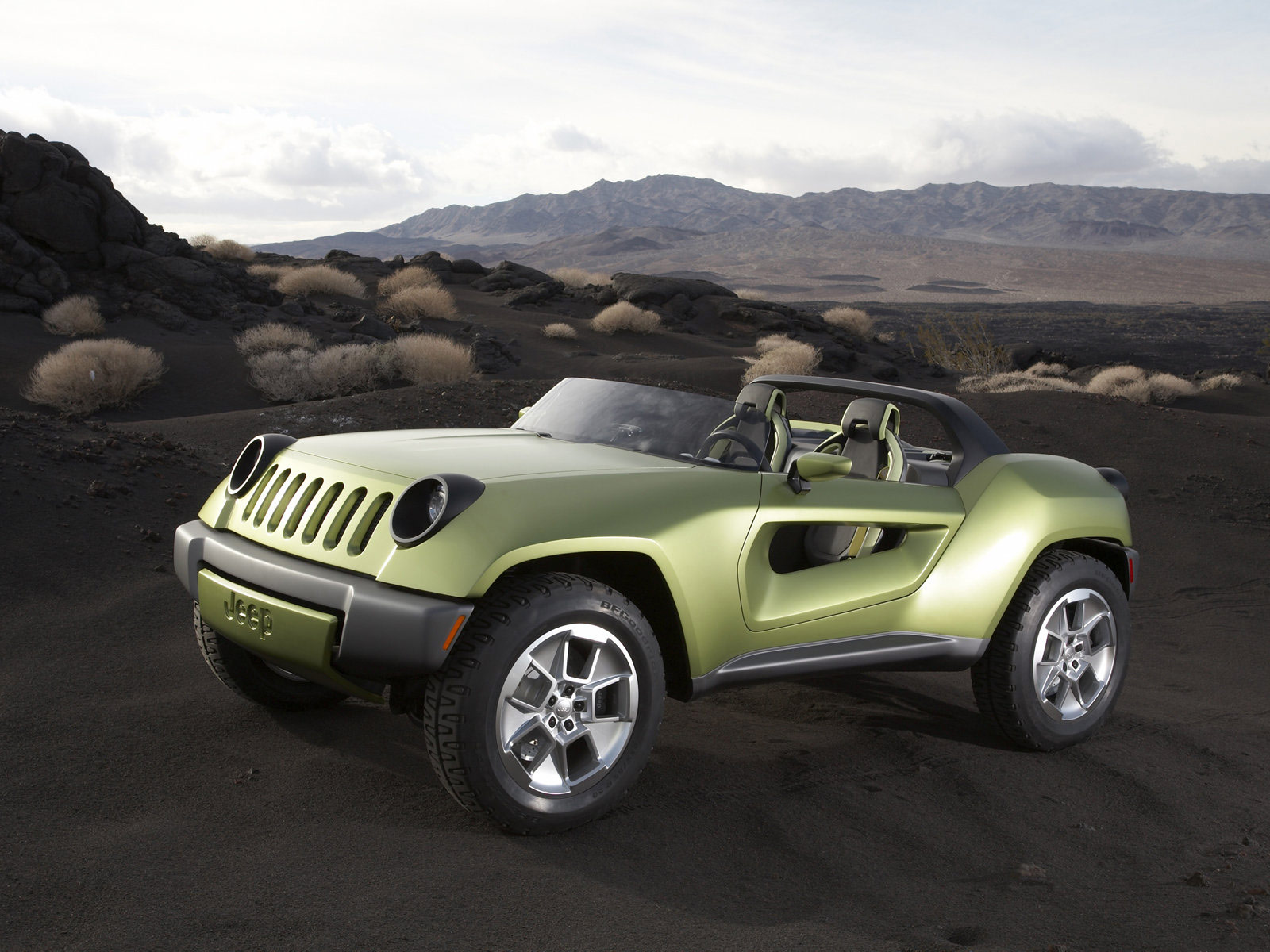 Donavee Chrysler Jeep Donaveechryjeep Profile Pinterest