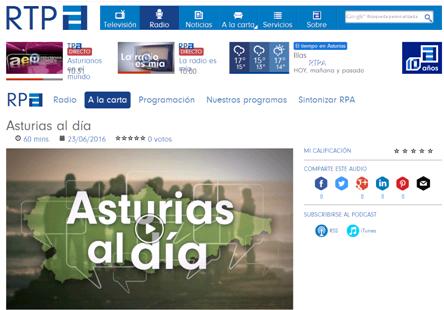 http://www.rtpa.es/audio:Asturias%20al%20d%C3%ADa_1466669593.html