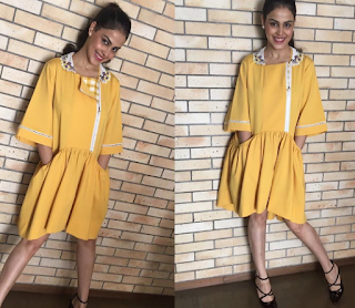 Genelia d souza baby, photos, son, wallpapers, ritesh, movies, age, second child, wedding, family, husband, images, Ritesh deshmukh, biography, marriage, child, son, upcoming movies, baby boy name, sister, date of birth, feet, first movie, birthday