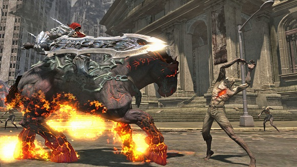 darksiders-warmastered-edition-pc-screenshot-www.ovagames.com-4