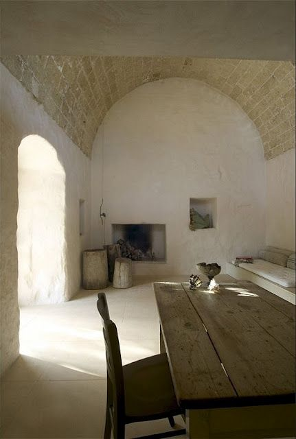 hellolovely-hello-lovely-studio-french-farmhouse-beautiful-home