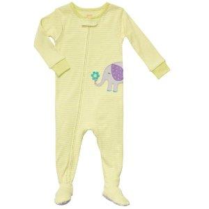 As 10 peças de roupas que os bebês mais usam   Macetes de Mãe 7f04ac9689