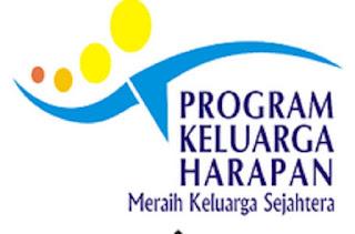 Lowongan Kerja CPNS Kemensos PKH
