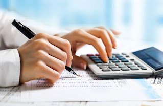 Limitations Of Accounting Principles And Information