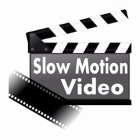 الاعلانات Slow Motion Video 2018,2017 thumb_slow-motion-vi