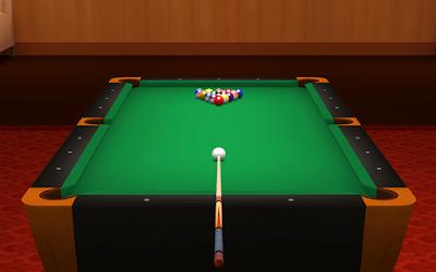 Pool Break 3D Billiard Snooker v2.5.6 Apk