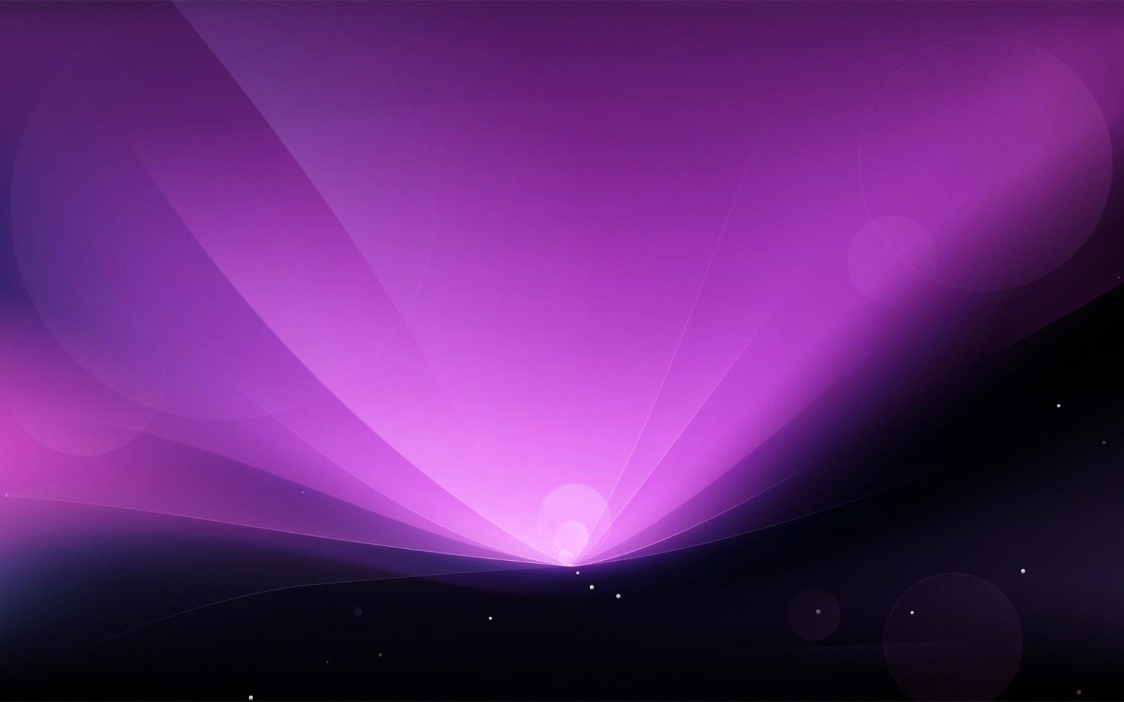 Fondos de pantalla imagenes paisajes wallpapers hd 3d for Imagenes para escritorio en movimiento gratis