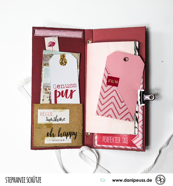 http://danipeuss.blogspot.com/2017/04/aprilkit-layouts-von-stephanie.html