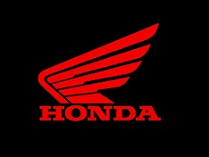 Honda Bikes customer care number india
