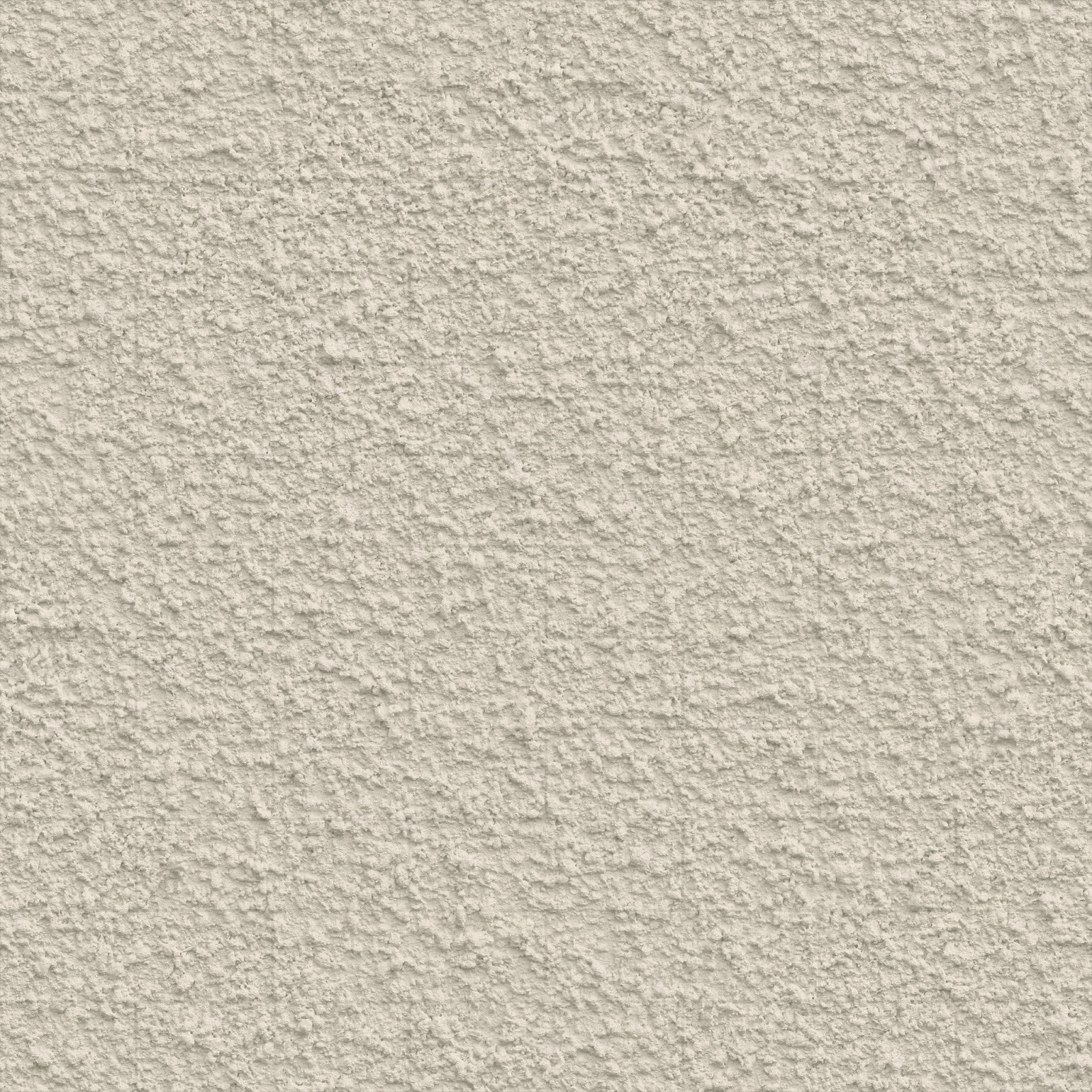 High resolution seamless textures free seamless stucco Exterior wall plaster design