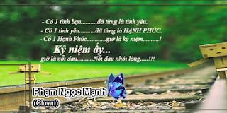 3 PSD Ảnh Bìa Facebook