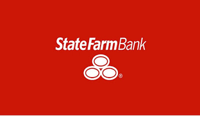 StateFarm Insurance | Services | About | Review 2018 | Get A Quote