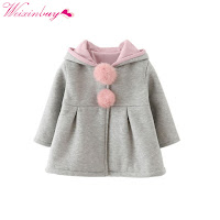 https://www.aliexpress.com/item/Girls-Coats-Cute-Cartoon-Rabbit-Ear-Hooded-Autumn-Winter-Long-Sleeve-Children-Outerwear-Kids-Jacket-Coats/32806963571.html?spm=a2g0s.8937460.0.0.ot2biS
