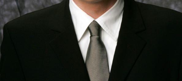 Eurogroup: Με τη γραβάτα στα χέρια έμεινε ο Τσίπρας!